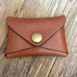 Card Holder/ Coin Purse