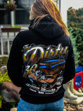 Load image into Gallery viewer, Dirty 30 Hoodie