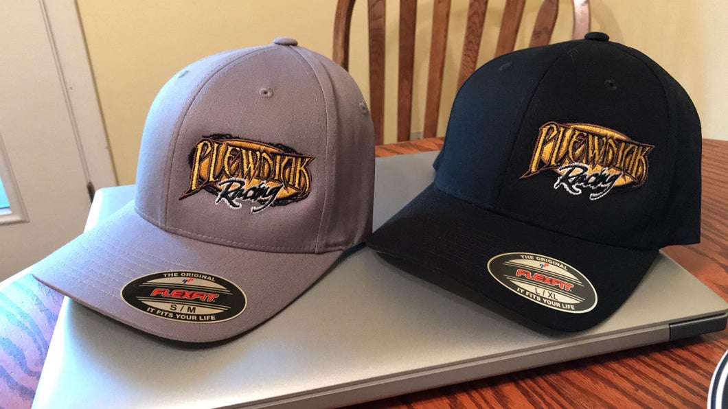 Flex Fit Hats