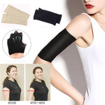 Arm Slimming Tone Up Shaper Sleeve