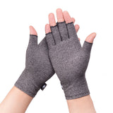 Arthritis Compression Fingerless Glove