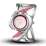 Karine - Bangle Watch For Women