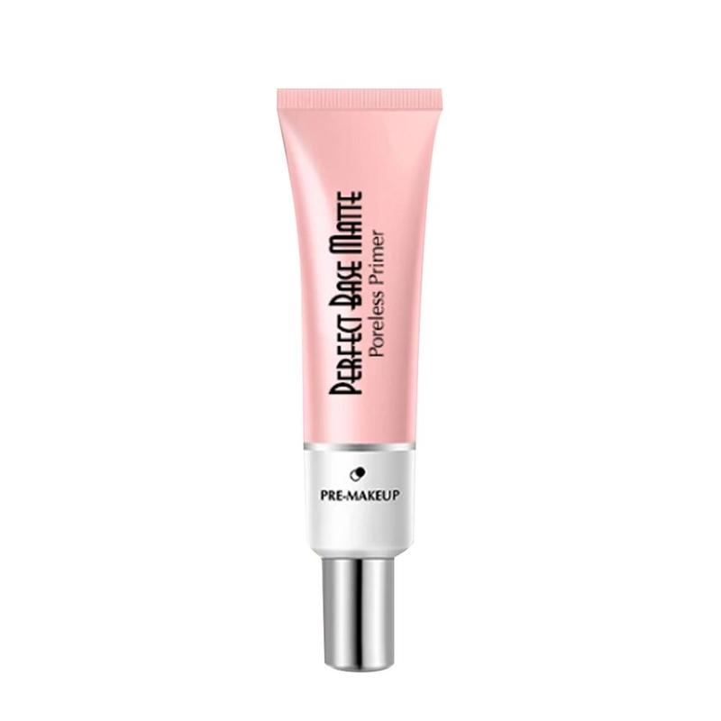 Perfect Base Matte Poreless Primer