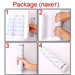 Hiding Face - Diamond Painting Kit