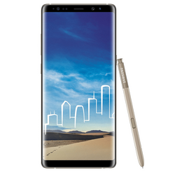 i3-technology - Samsung Galaxy Note 8 64GB - i3.Technology - Samsung