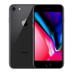i3-technology - Apple iPhone 8 64GB - i3.Technology - iPhone