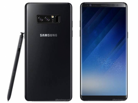 Note 8 - £46 p/m