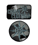 Chaos Patches