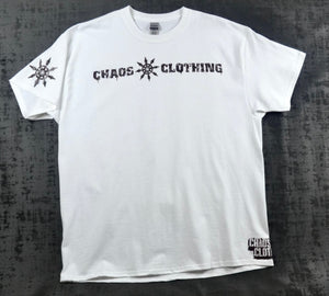 Men's Chaos T-Shirt