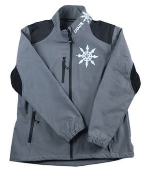 Men's Chaos Jacket