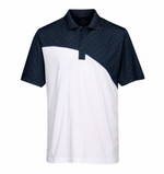 Men's Elite Polo