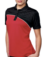 Women's Elite Polo