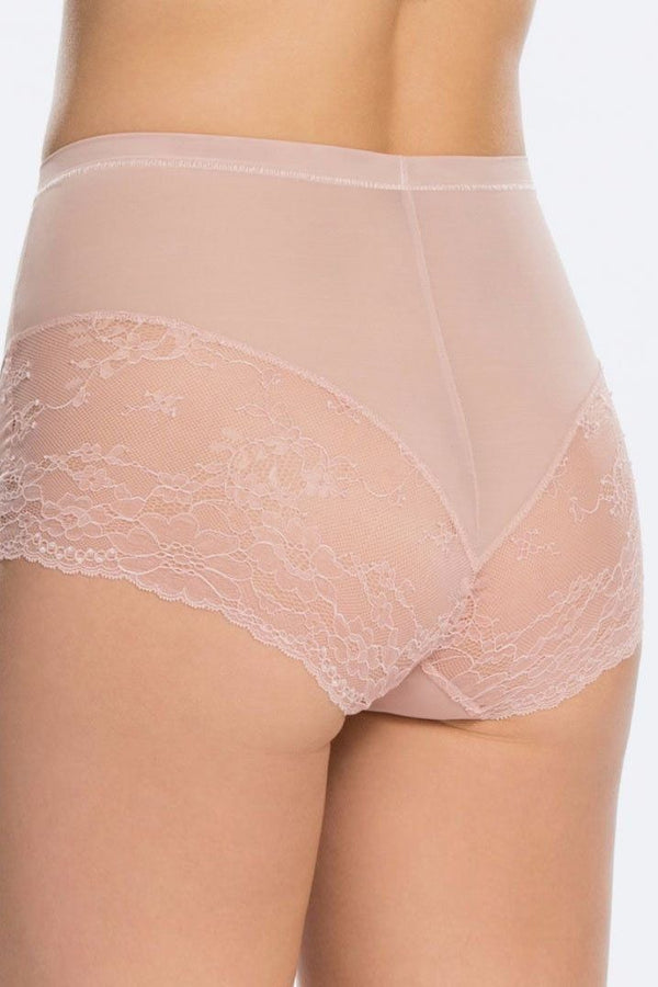 Spotlight On Lace Spitzen-Panties, Brautdessous - SPANX
