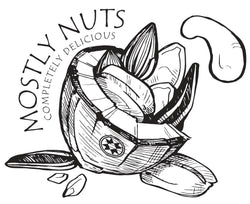 Mostly Nuts