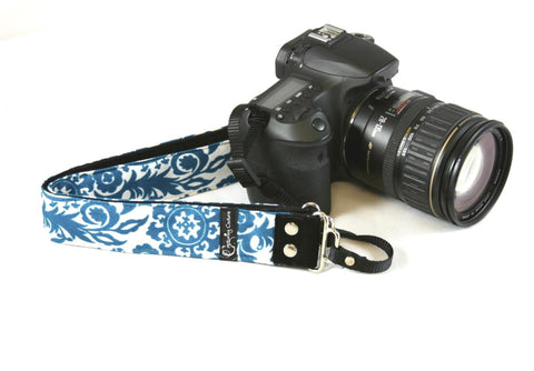 New-Zealand-Capturing-Couture-Penelope-Bay-Blue-Strap-Accessories-