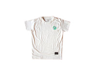 Mint White T-Shirt Men