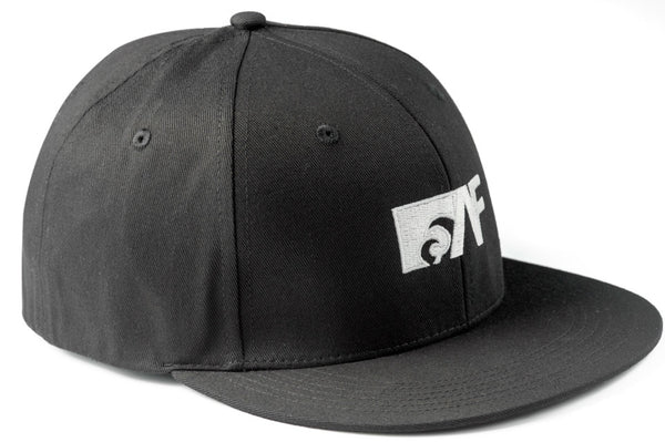 The Salty Snapback