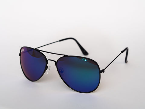 Bombay Polarized