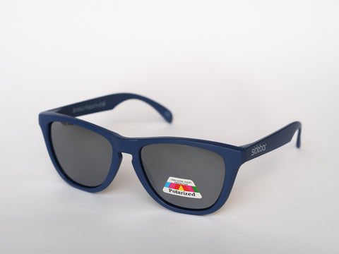 Docksider Polarized