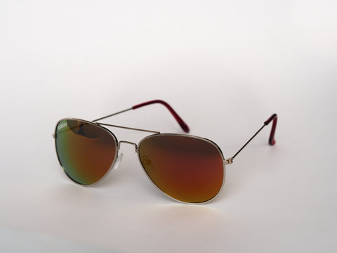 Ibiza Polarized