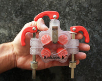 Kinkajou Bottle Cutter JR