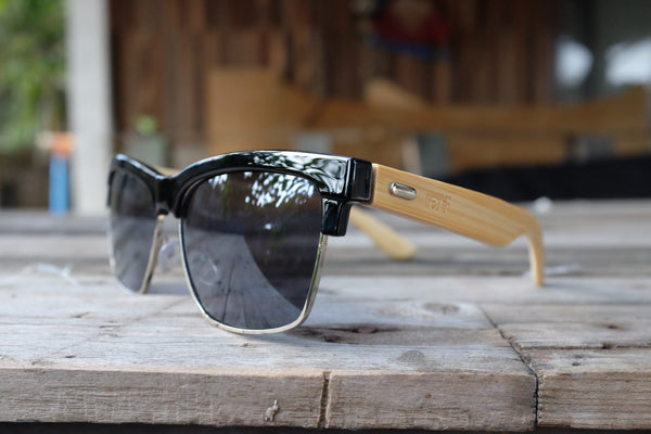Louie Aframe Optics