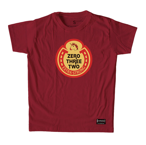 Beer Red Men T-Shirt