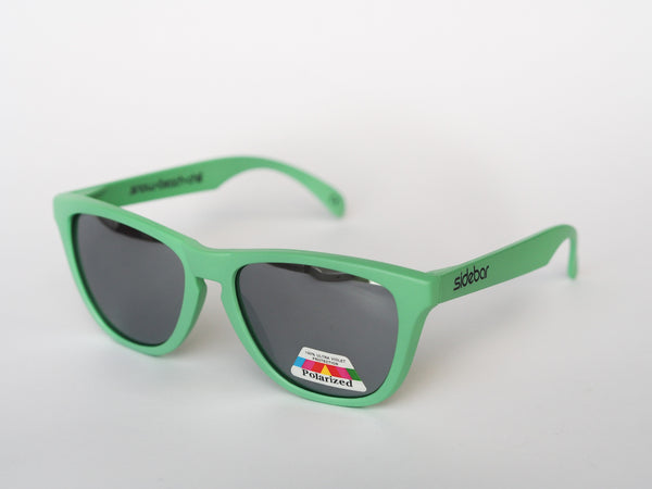 Mojito Mint Polarized Polarized