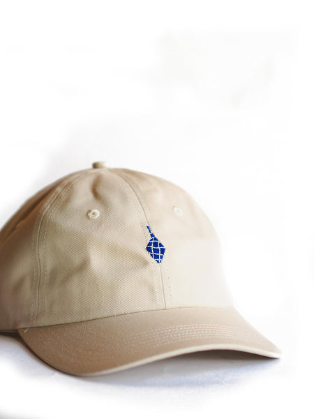 Puso Dad Hat Cream