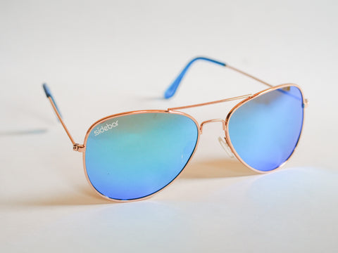 Pacifica Polarized