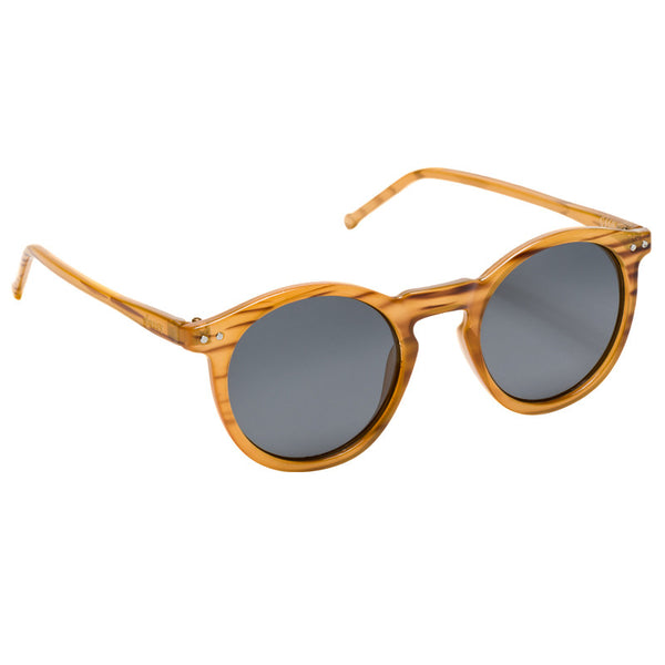 Timtim Honey Polarized
