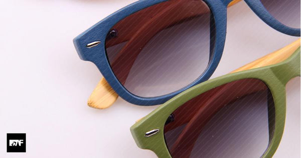 La Noosa Aframe Optics
