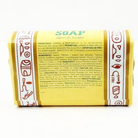 Patchouli Soap 3.3 oz Spiritual Soap