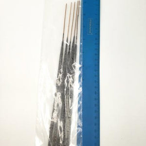 Copal Incense Oaxaca Stick 5 Pack