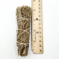 "Copal Smudge Wand Stick 4"" - Incense and Herbs"