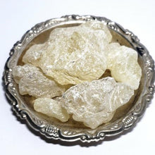 Load image into Gallery viewer, Copal Resin Oaxaca 2 Oz - Incense and Herbs - Elevated Metaphysical