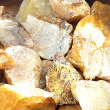 Load image into Gallery viewer, Golden Healer Quartz Rough Stone - Rough Stones