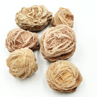 Desert Rose Rough Stone
