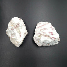 Load image into Gallery viewer, Pink Tourmaline Rough Stone Large - Rough Stones