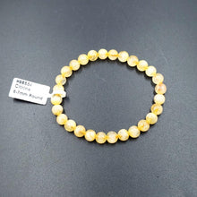 Load image into Gallery viewer, Cirtine Bead Bracelet 6mm - Bracelet