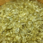 Load image into Gallery viewer, Citrine Chips Genuine Natural Citrine - Elevated Metaphysical