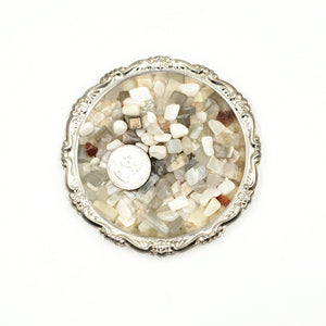 Moonstone Chips - Elevated Metaphysical