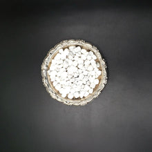 Load image into Gallery viewer, Howlite Chips - Elevated Metaphysical
