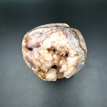 Load image into Gallery viewer, Pink Amethyst Free Form Geode Polished 1kg 2.25lbs - Elevated Metaphysical