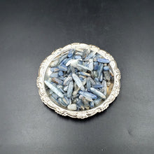 Load image into Gallery viewer, Blue Kyanite Chips - Elevated Metaphysical