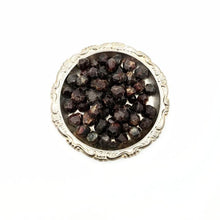 Load image into Gallery viewer, Garnet Rough Stone High Quality - Elevated Metaphysical