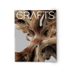 Crafts Issue No. 283 March/April 2020
