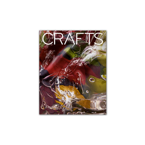 Crafts Issue No. 277 March/April 2019
