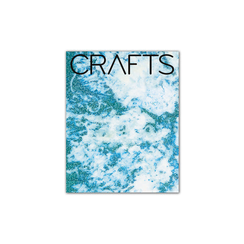 Crafts Issue No. 279 July/August 2019
