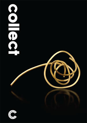COLLECT 2011 catalogue